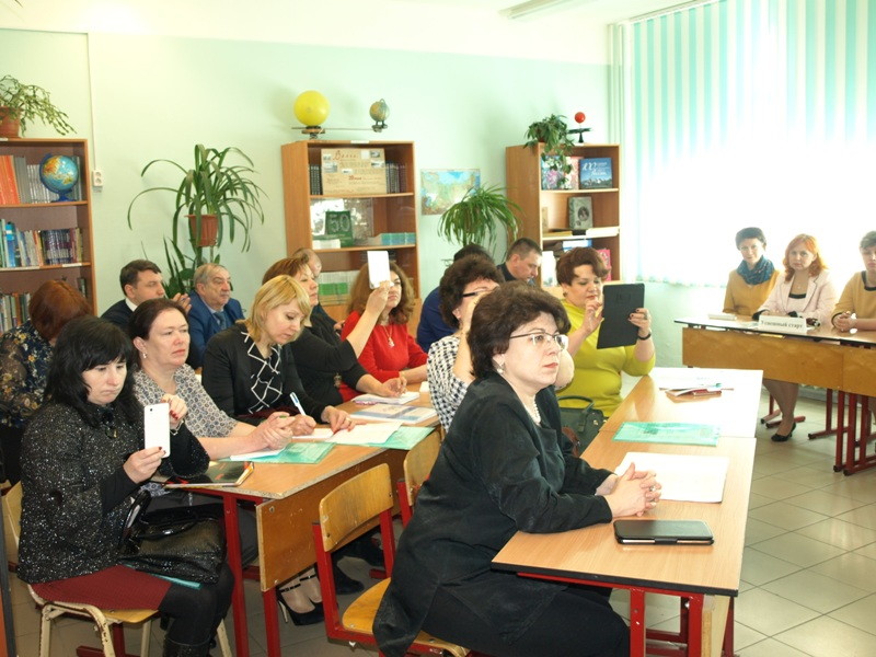 каримова диляра салиховна казань биография